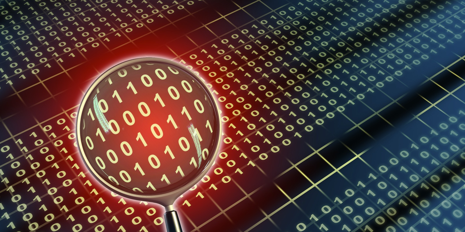 Cybersecurity for Boards: What You Need to Know Now