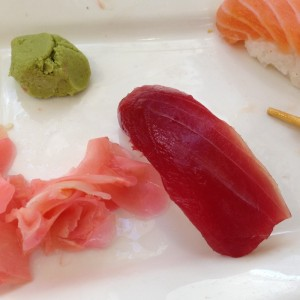sushi_cpt_ast1