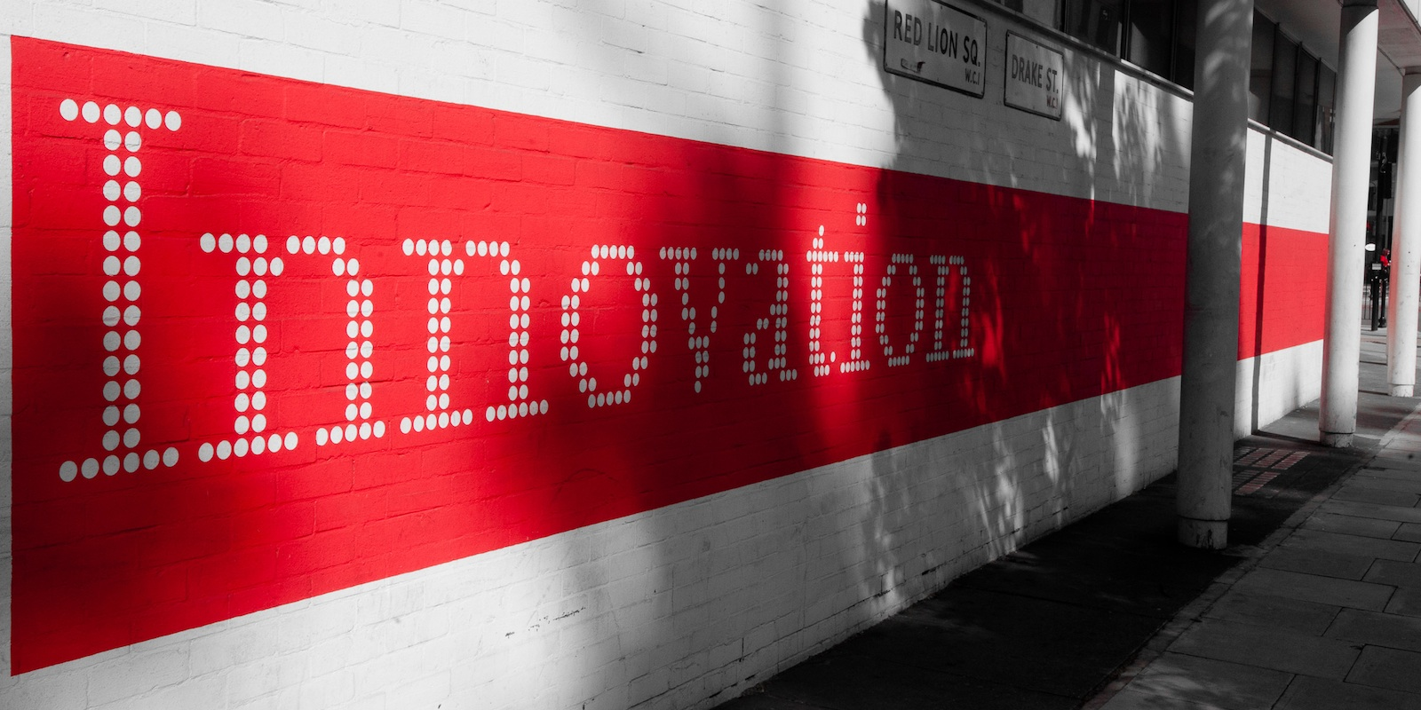 How to Create a Sustainable Culture of Innovation